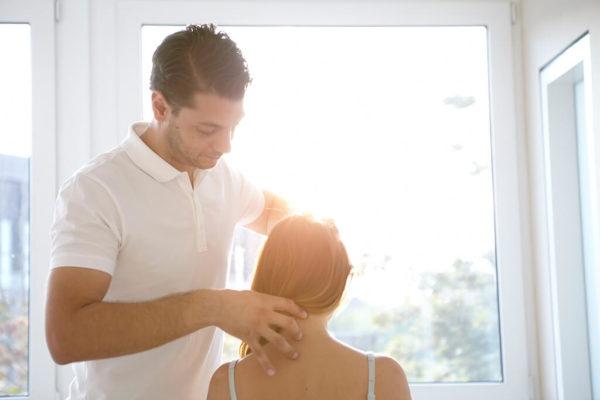 physiotherapie-tuebingen-hohaus-klinec-behandlung