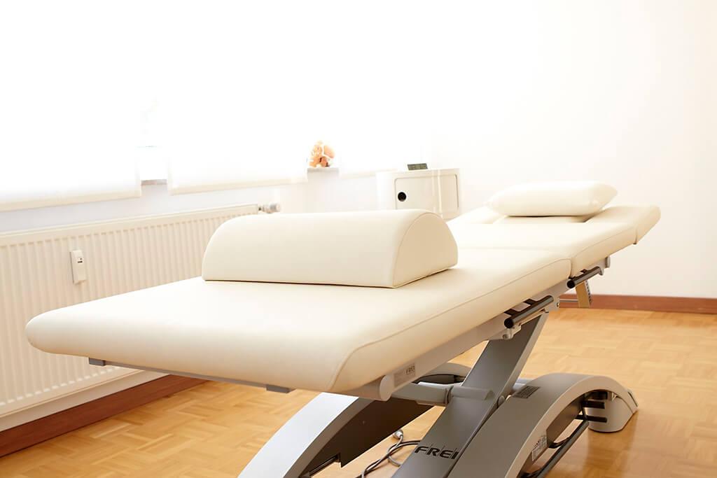 praxis-physiotherapie-reutlingen-hohaus-klinec-massagen