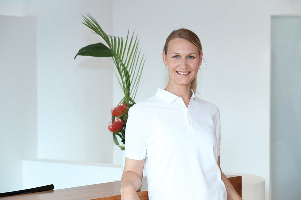 physiotherapie-reutlingen-hohaus-klinec-team